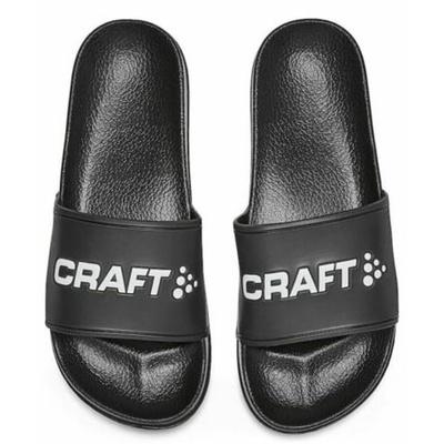 Slippers Craft Shower Slide 1909081-999000, Craft