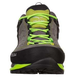 Shoes Salewa MS MTN Trainer 63470-3865, Salewa