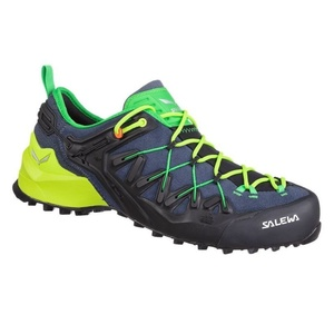 Shoes Salewa MS Wildfire Edge 61346-3840, Salewa