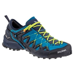 Shoes Salewa MS Wildfire Edge 61346-3988, Salewa