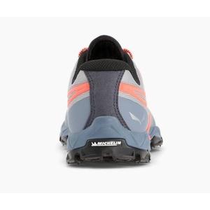Shoes Salewa WS Lite Train K 61349-0346, Salewa
