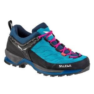 Shoes Salewa WS MTN Trainer 63471-8365, Salewa
