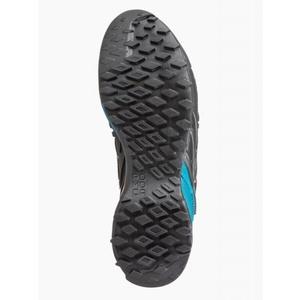 Shoes Salewa WS Wildfire Edge 61347-8736, Salewa