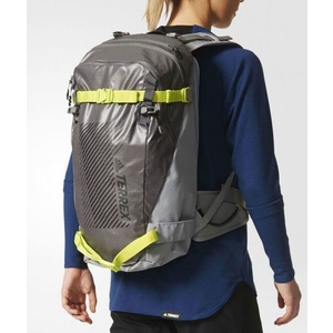 Backpack adidas Terrex Freeride BR1742, adidas