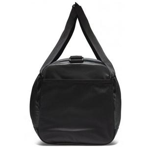 Bag Nike Brasilia Duff S BA5335-010, Nike