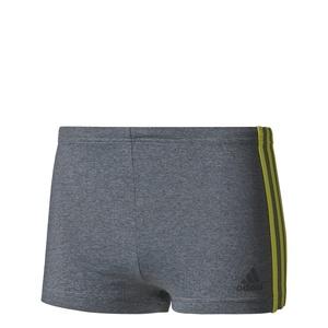Swimsuit adidas INF Melange 3S Boxer BS0493, adidas