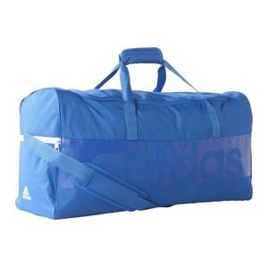Bag adidas Linear Tiro Teambag L BS4758, adidas