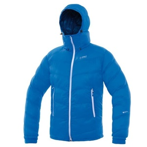 Jacket Direct Alpine ALPAMAYO blue, Direct Alpine