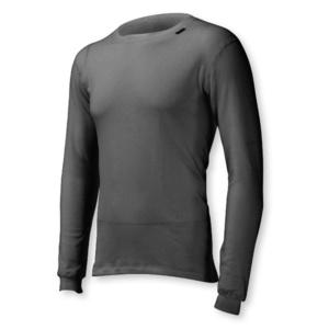 Unisex T-Shirt Dl. Sleeve Lasting BTD, Lasting