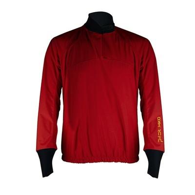 Hiko PILOT water jacket, red, Hiko sport