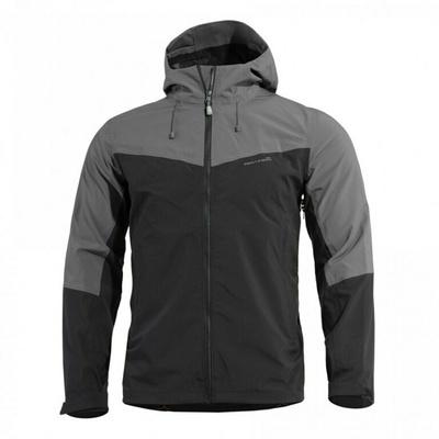 Monlite Rain Shell Jacket Pentagon® Wolf Grey, Pentagon