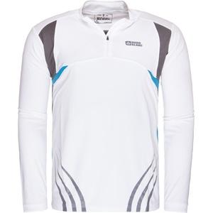 Functional shirt NORDBLANC NBSMF1984_BLA, Nordblanc