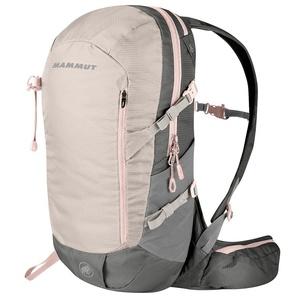 Backpack MAMMUT Lithium Speed 20 linen / iron, Mammut