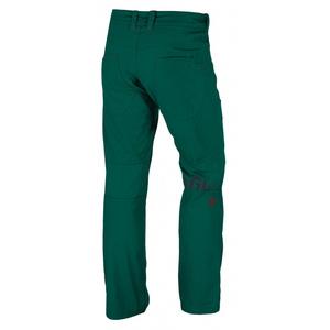 Pants Rafiki Faux Bayberry