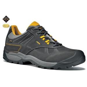Shoes Asolo Nailix GV MM graphite/graphite/A189, Asolo