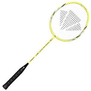 Badminton racket CARLTON Aeroblade 600 113902, Carlton