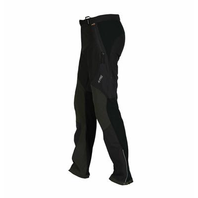 Pants Direct Alpine Cascade Plus long black, Direct Alpine