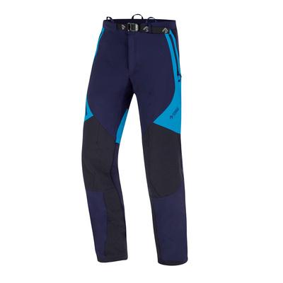 Pants Direct Alpine Cascade Plus indigo / ocean, Direct Alpine