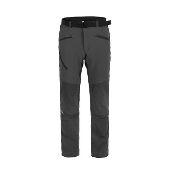 Trousers Direct Alpine Cascade Top anthracite
