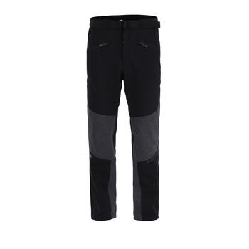 Trousers Direct Alpine Cascade Top black