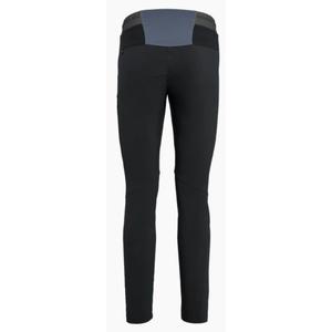 Pants Salewa PEDROC LIGHT DST M PANT 27429-0911, Salewa