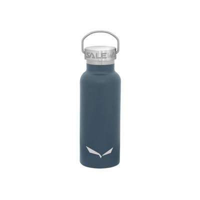 Bottle Salewa Valsura Insulated 0.45L flinstone, Salewa