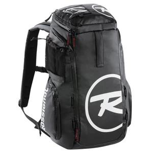 Bag to boots Rossignol Hero Tarpaulin Boot Pack RKGB102, Rossignol