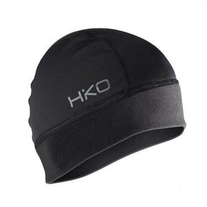 Headwear Hiko sport Teddy 50800, Hiko sport