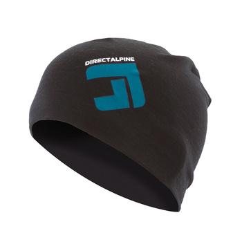 Headwear Direct Alpine Troll black