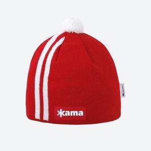 Headwear Kama J50 100 white 2020, Kama