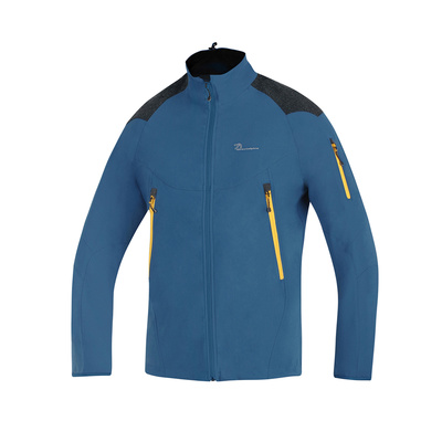 Jacket Direct Alpine Car Torre petrol, Direct Alpine