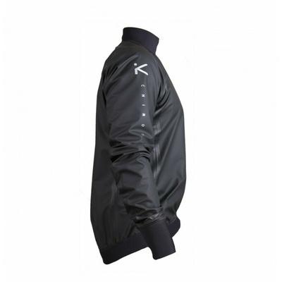 Water jacket Hiko CHINOOK black, Hiko sport