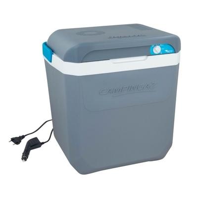 Thermoelectric cooling box Campingaz Powerbox ™ Plus 24L AC / DC EU, Campingaz