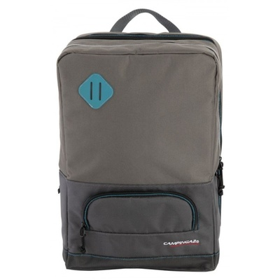 Cooling bag Campingaz Cooler The Office Backpack 16L, Campingaz