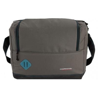 Cooling bag Campingaz The Office Messenger bag 17L, Campingaz