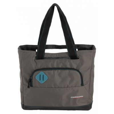 Shopping cooling bag Campingaz Office Shopping bag 16L, Campingaz