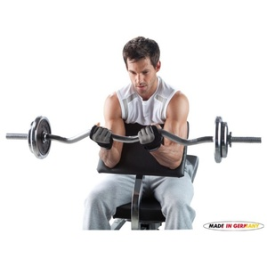 Rest to biceps Kettler 7465-150, Kettler