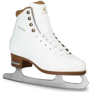 Figure skates Botas Cindy Kids, Botas