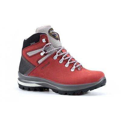 Women boots Grisport Marmontana 31, Grisport