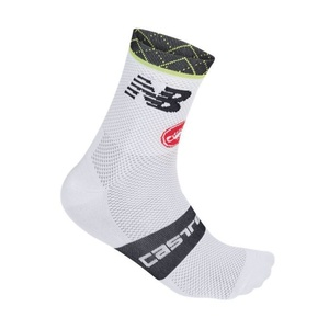 Socks Cannondale Free 9 (2015) 4205029, Cannondale