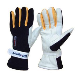 Gloves lill-sport Coach Men 202, Lill Sport