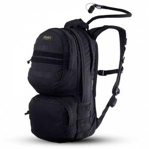 Backpack SOURCE Commander 10L Black, Source