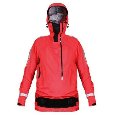 Water jacket Hiko CONQUEST red, Hiko sport