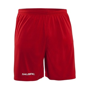 shorts SALMING Core Shorts Red, Salming