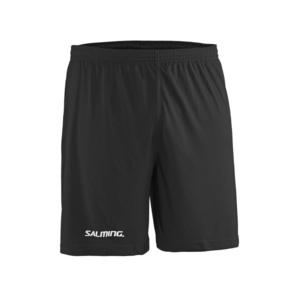 shorts SALMING Core Shorts Black, Salming