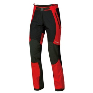 Pants Direct Alpine Cascade Lady Red, Direct Alpine