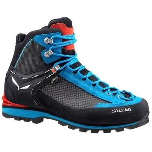 Shoes Salewa WS Crow GTX 61329-0938, Salewa