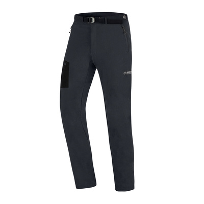 Pants Direct Alpine Cruise anthracite / black, Direct Alpine