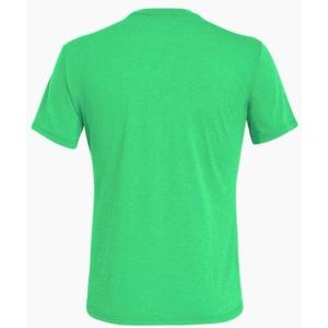 T-Shirt Salewa ENGINEERED DRY M S/S TEE 27851-5065, Salewa