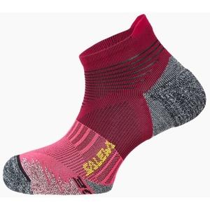 Socks Salewa APPROACH EDGE N SK 68091-6892, Salewa